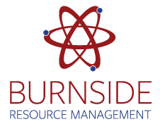 Burnside Resource Management